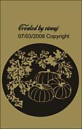 Pumpkincard2