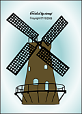 Windmill20000