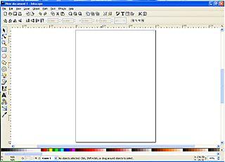 Inkscapenewscreen