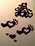Heartwisps