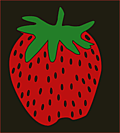Strawberry1000