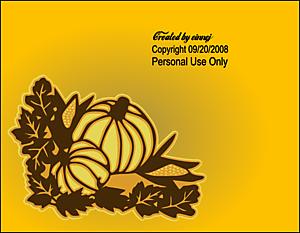 Pumpkin2000