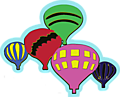 Balloonhot500