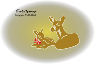 Doeandfawn