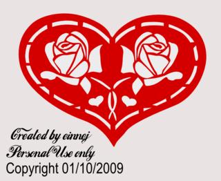 Heartframe2009