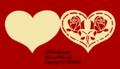 Heartcard2009