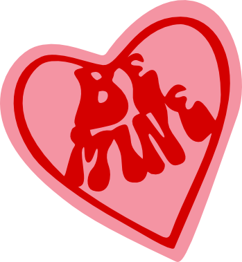 Bemine