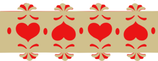 Heartlace