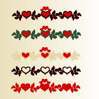 Heartborderswap_jpg_jlr