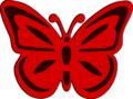Butterflycutawaysingle