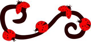 Ladybug2009