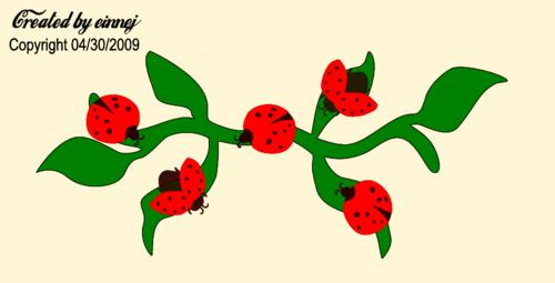 Ladybug2002