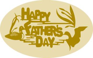 Happyfatherdaywloons