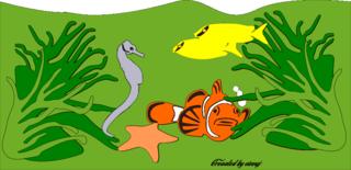 Fishborder2
