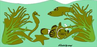 Fishborder3