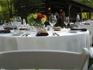 Wedding 161100