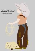 Littlecowboy