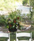 Wedding 080100