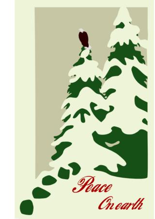 Christmastreeoutline2009