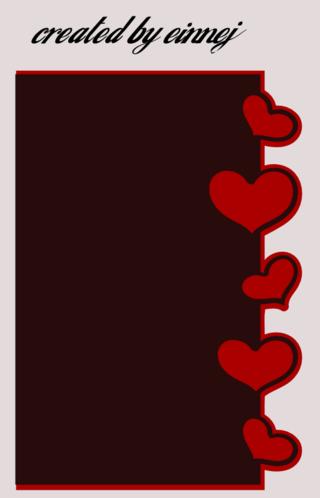 Heartedgecard