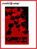 Lheartcard2010red