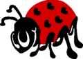 Ladybugcute2