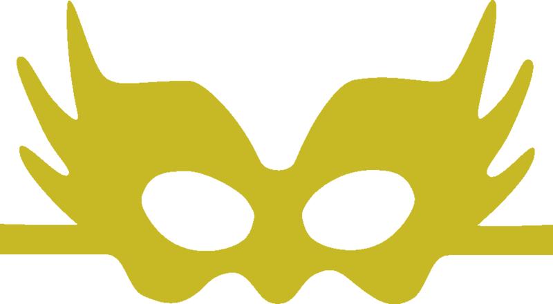 Basemask