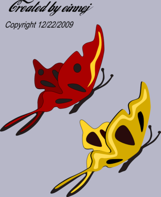 Butterflyfantasy