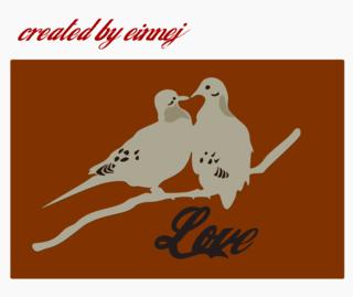 Lovebirds2