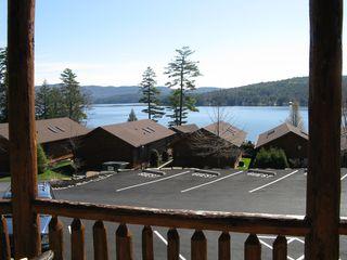 Lake george 016