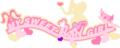 Sweetbabygirl