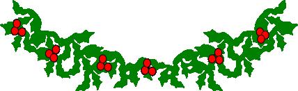 Hollytrim