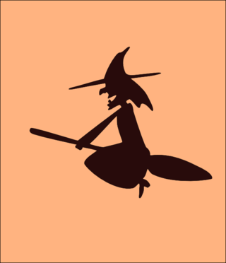 Witchrevised200