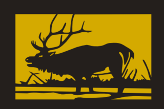 EINNEJ: Free svg, gsd, eps, dxf files for An ELK for Father's Day
