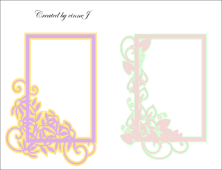 Corner designs7