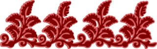 Leafbord