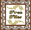 Free files today