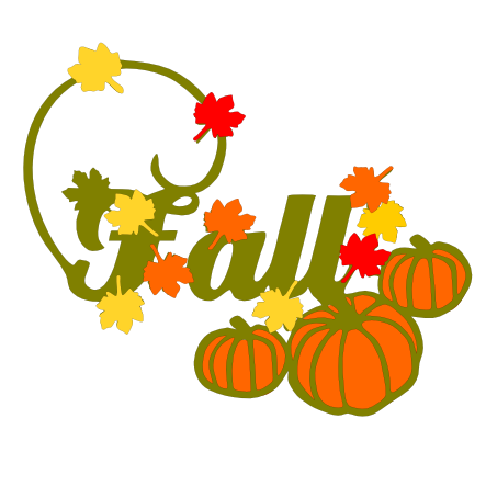 Fall_title_with_leaves