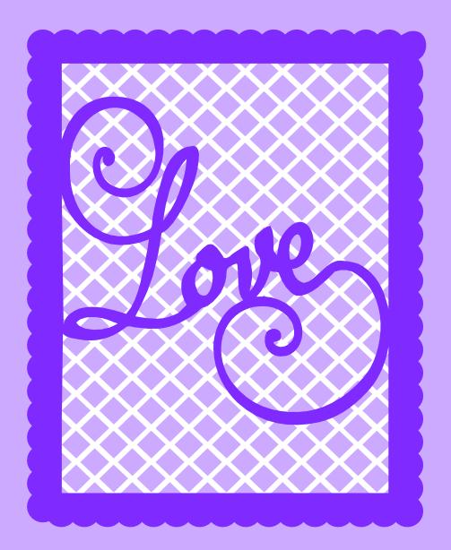 Loveframe