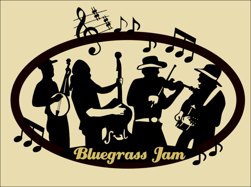 Bluegrass_jam.svg-rect2511-4294966649
