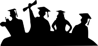 Graduation design2