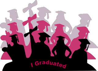 Free svg, dxf, png, gsd Graduation design for Time Capsule Memories slideshow services website
