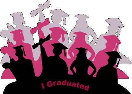 Graduation design with duplicates