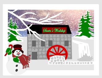 Santa workshop2
