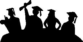 Graduation group design
