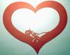 Heartroseframe