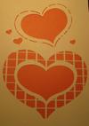 Heartlattice